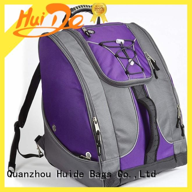 promotion bag for snowboard boots wholesale for family