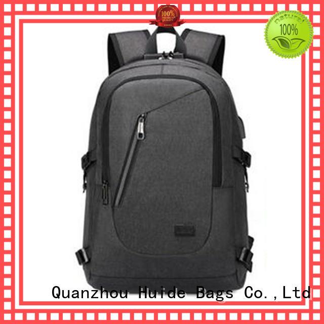 Huide backpacks in high school online for engineering students