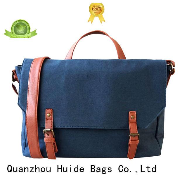 good flap messenger bags online shopping for men