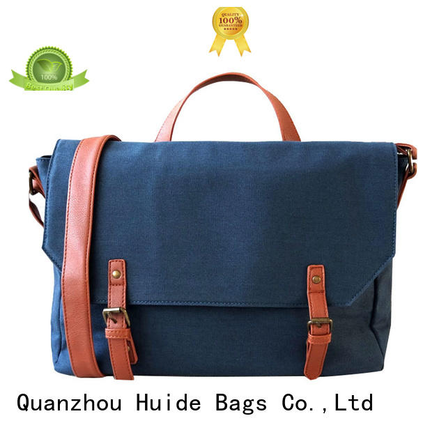high quality satchel and messenger bags price for men