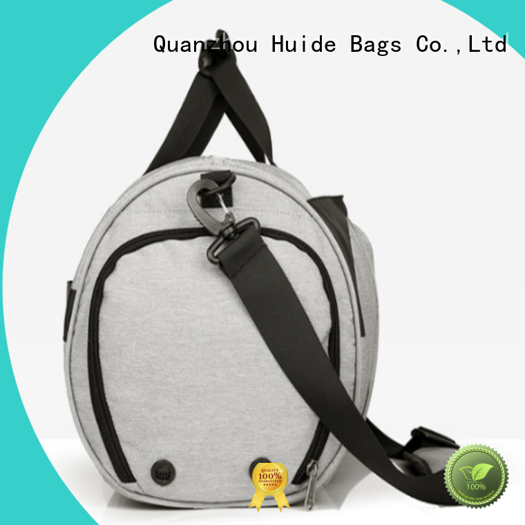 women's top travel duffel bags on the market for man