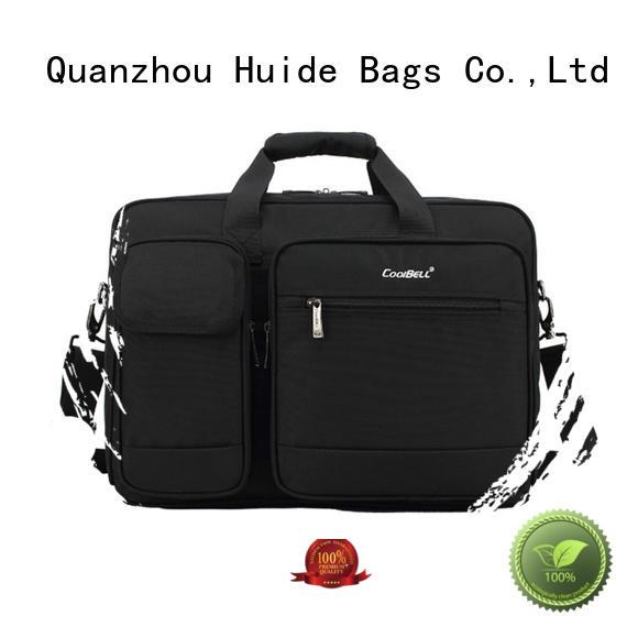 fashion briefcase & custom shopping bags cheap
