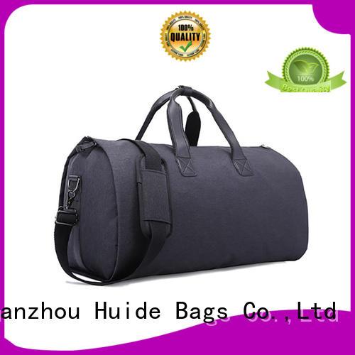 Huide business garment bag on line for dresses