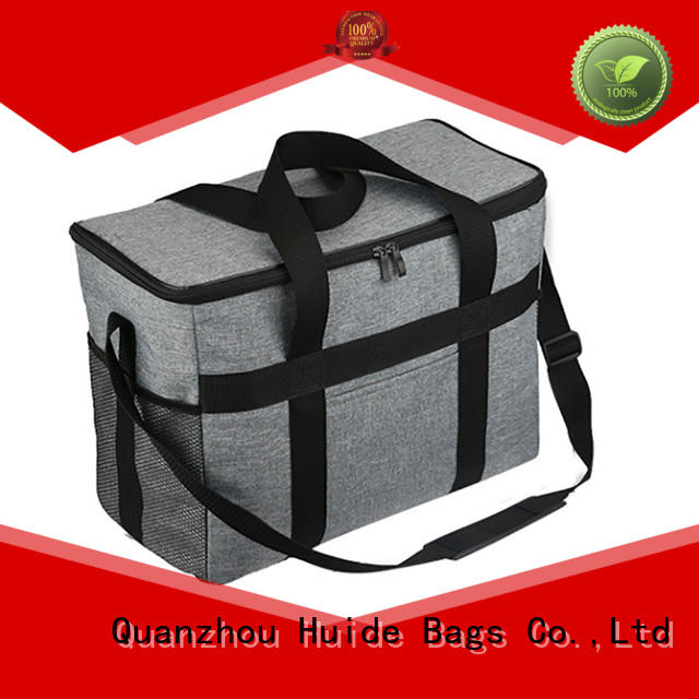how about simple lunch bag introduce for office