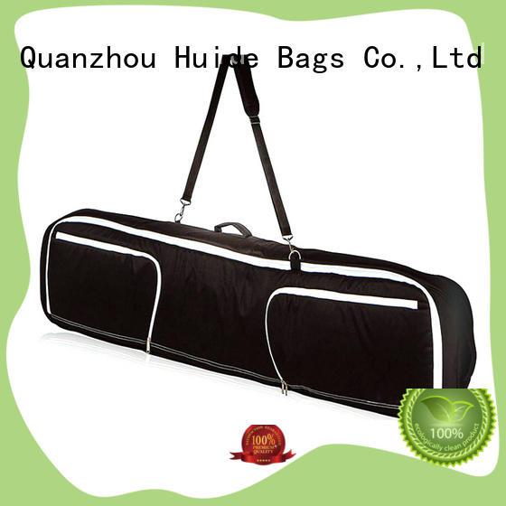 modern lightweight snowboard bag for school