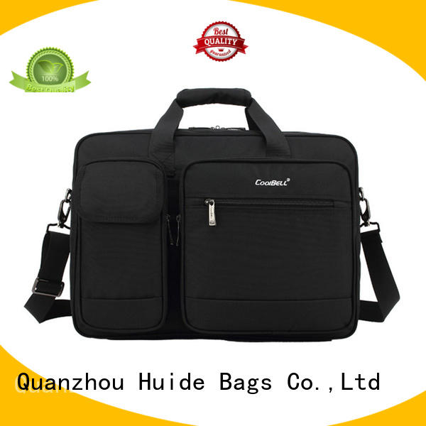 making children's briefcase wholesale for man