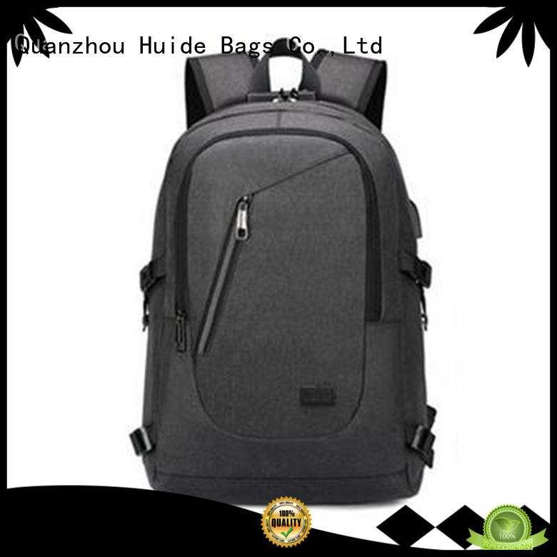 species school backpack wholesale for high school students