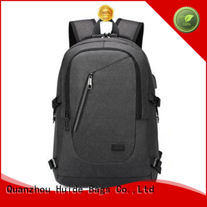 focus on new backpacks for school size for high school