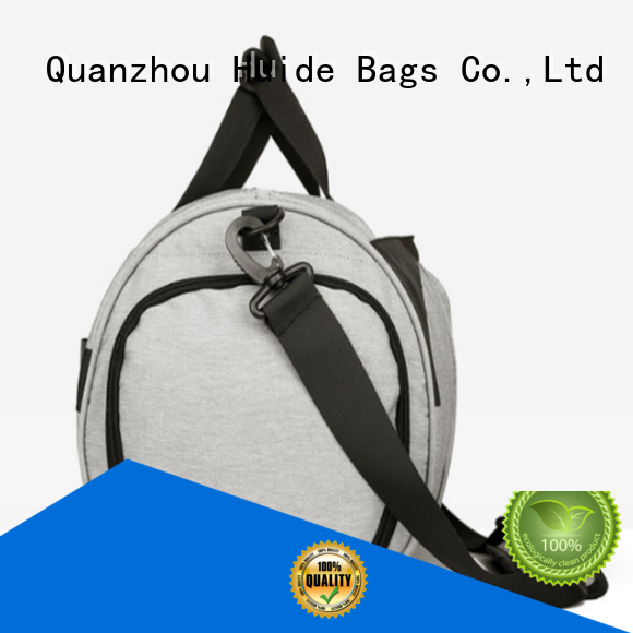 Huide cute travel bags on the market for business