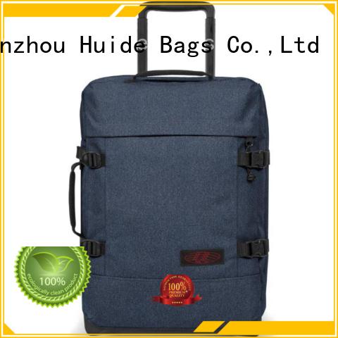 travel trolley bag sizes & rolling duffel bag for women