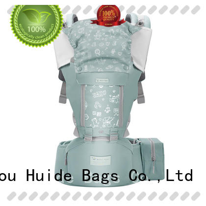 Huide baby body carrier size for mother care