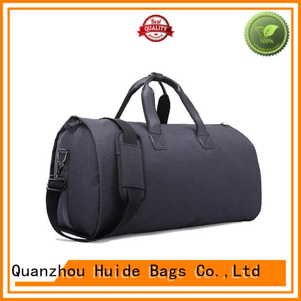 customization girls garment bag special offer for washing