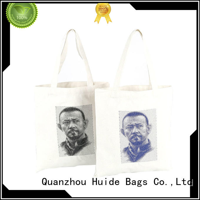 hot sale trendy reusable shopping bags parameter for stroller