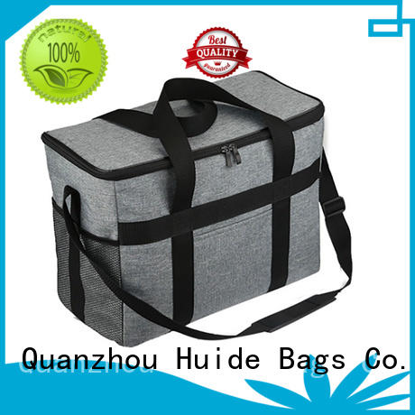 Huide how's that custom lunch bags pictures for office