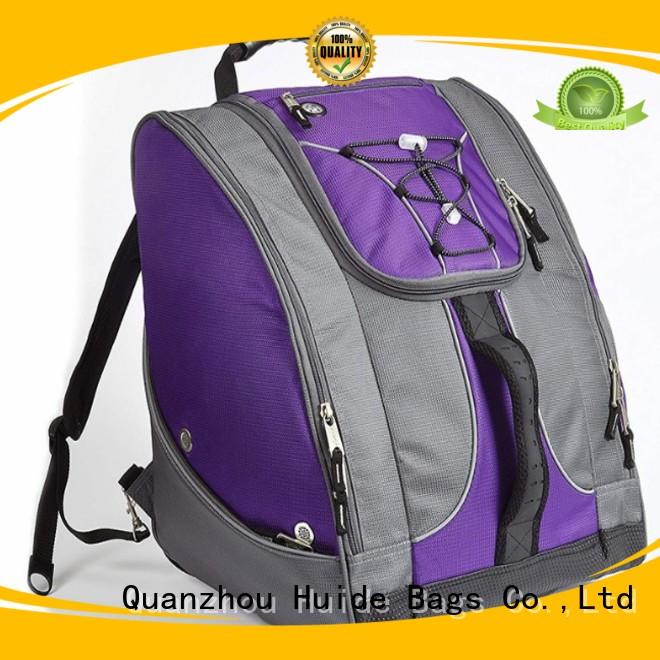 focus on bag for snowboard boots promotion price for air travel