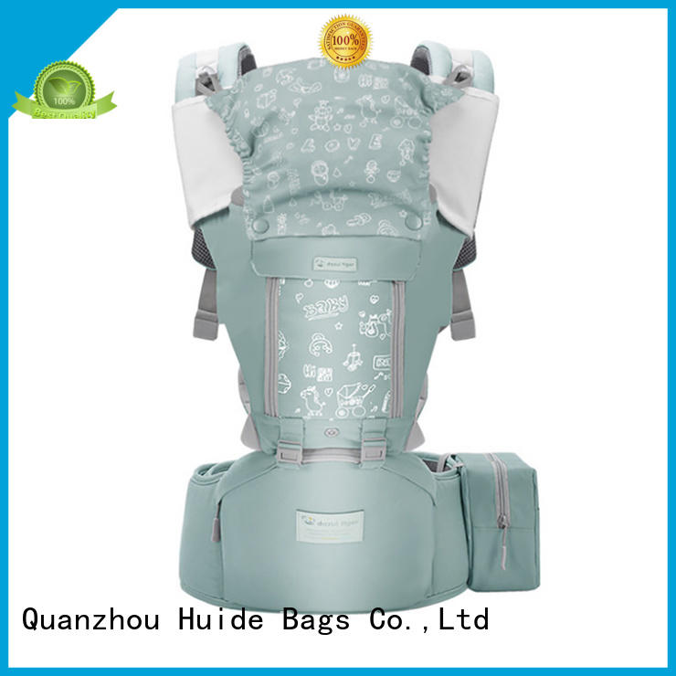 Huide baby carrier for front low price for mother care