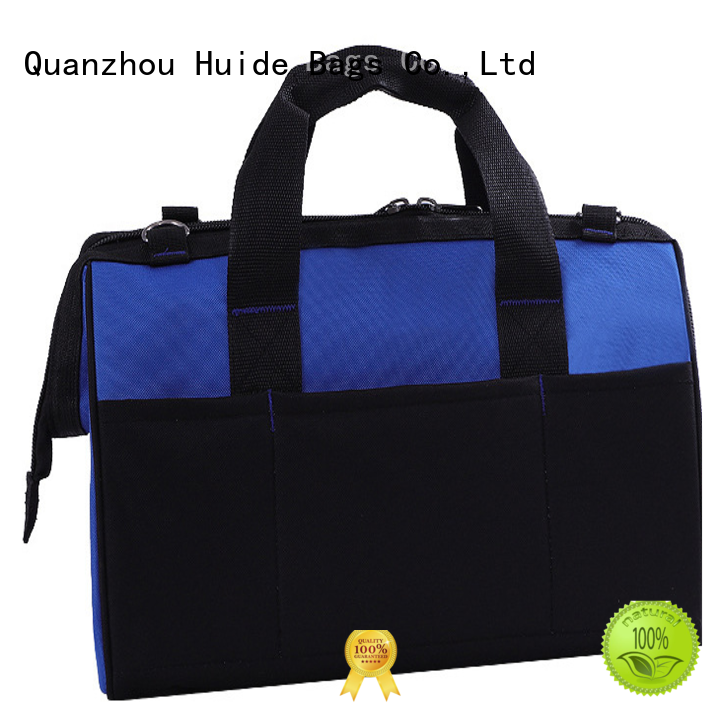 electrician best rated tool bags kind for boys