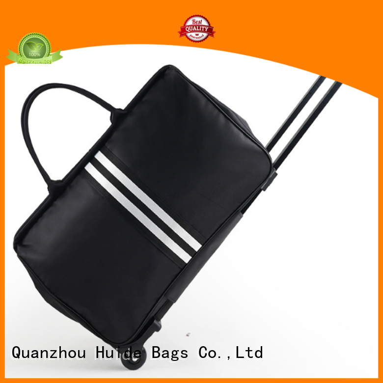 customization canvas wheeled duffel bag leaderboard for travel