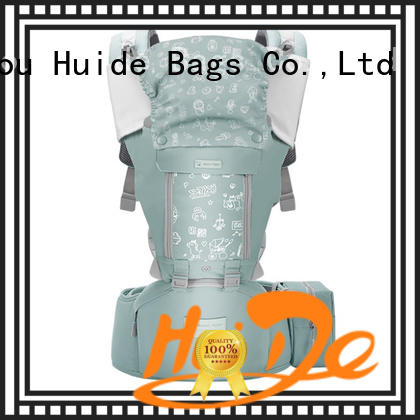 good snuggle baby carrier hot sale for baby