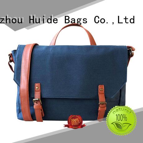 messenger type bags & folding garment bag travel