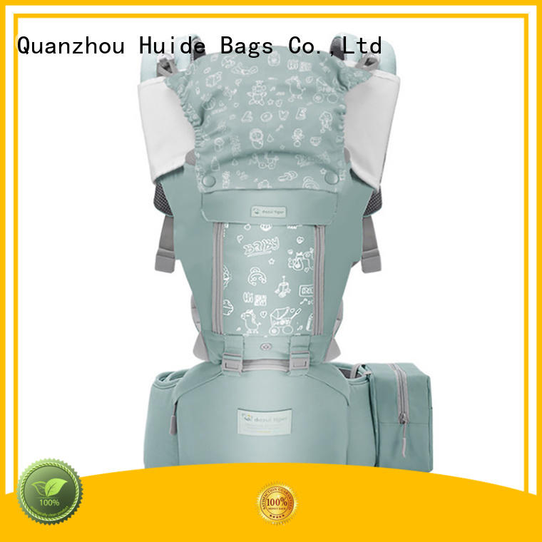 Huide baby gear carrier size for kinds