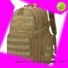 Huide enterprise tactical shooting backpack suppliers for hunting