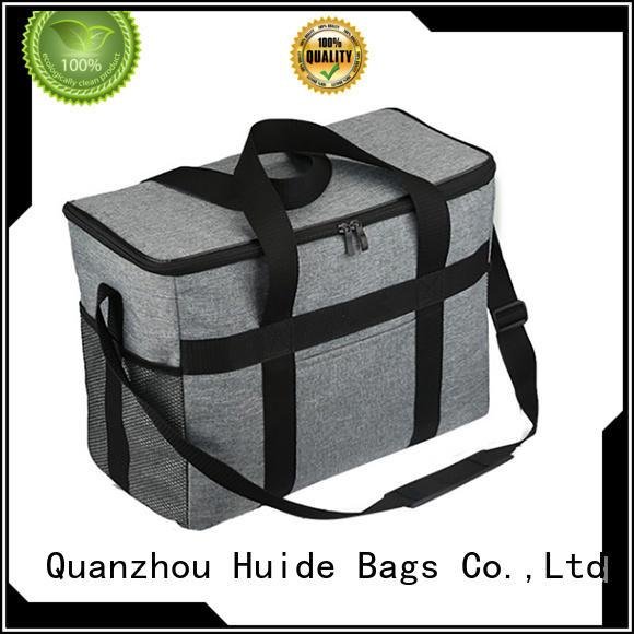 custom firefighter backpacks & perfect lunch bag