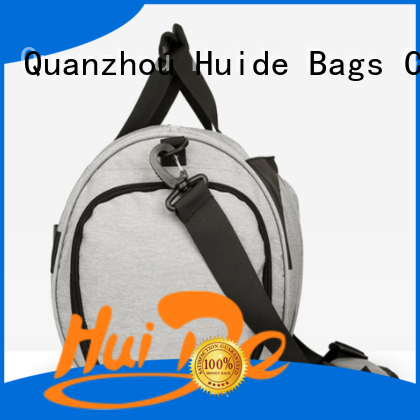 Huide cute travel bags on the market for laptop