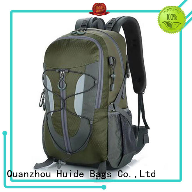 Huide how's that professional hiking backpack top 10 brands