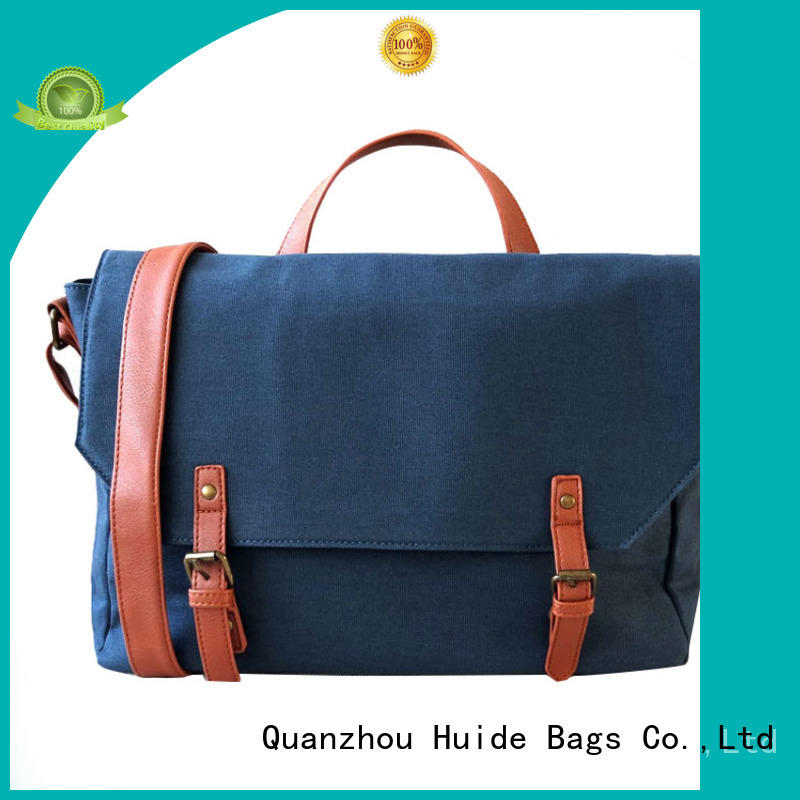 bicycle rear carrier bags & satchel and messenger bags