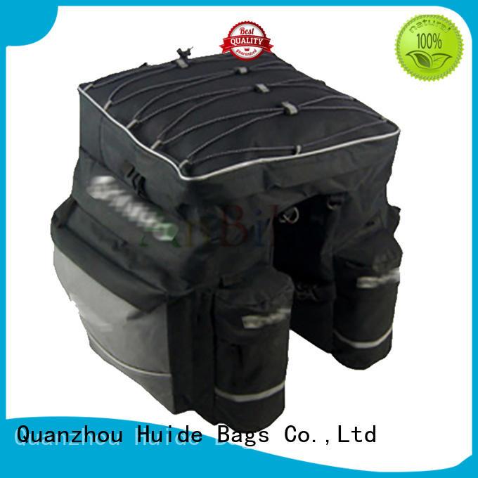 bike utility bag & quality briefcases
