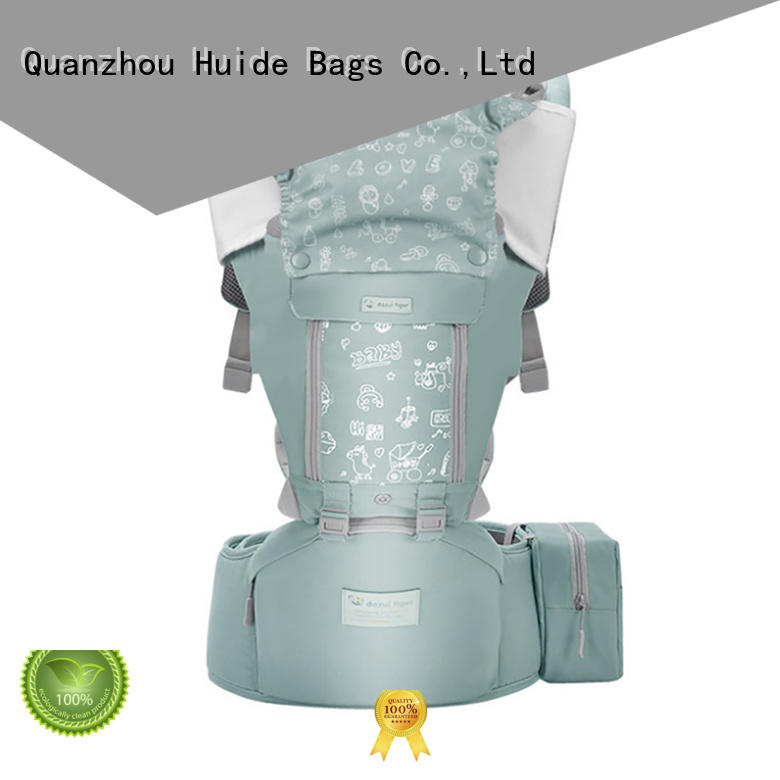 cute baby carrier & new army backpack
