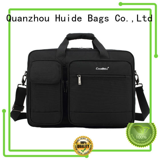 genuine professional briefcase wholesale for man