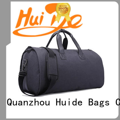 Huide fashion suit and garment bag online shopping for wedding dress