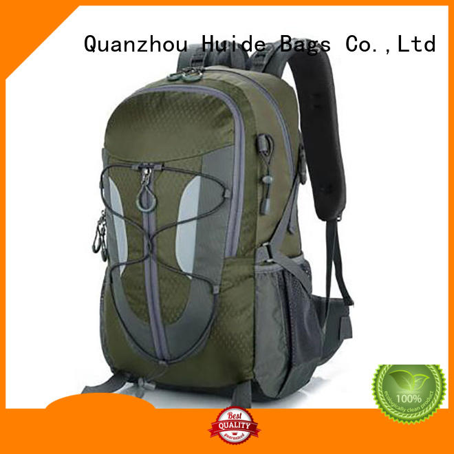 simple hiking backpack & wholesale tactical backpacks