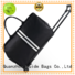 Huide professional customization trolley duffel leaderboard for work