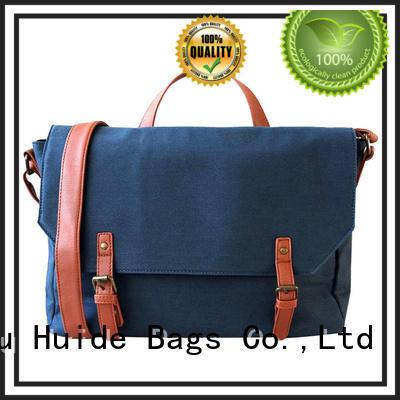 good fancy messenger bag sale for women
