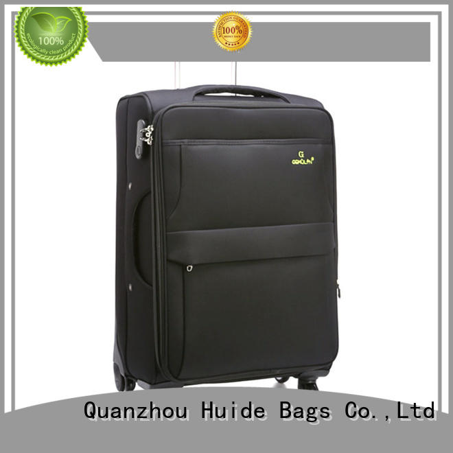 popular soft sided travel luggage pictures for women