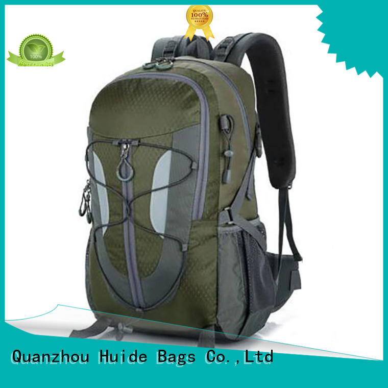 how's that outdoor hiking backpack price list for camping