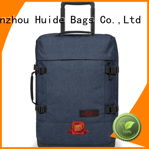buy new trolley bag type for men and women