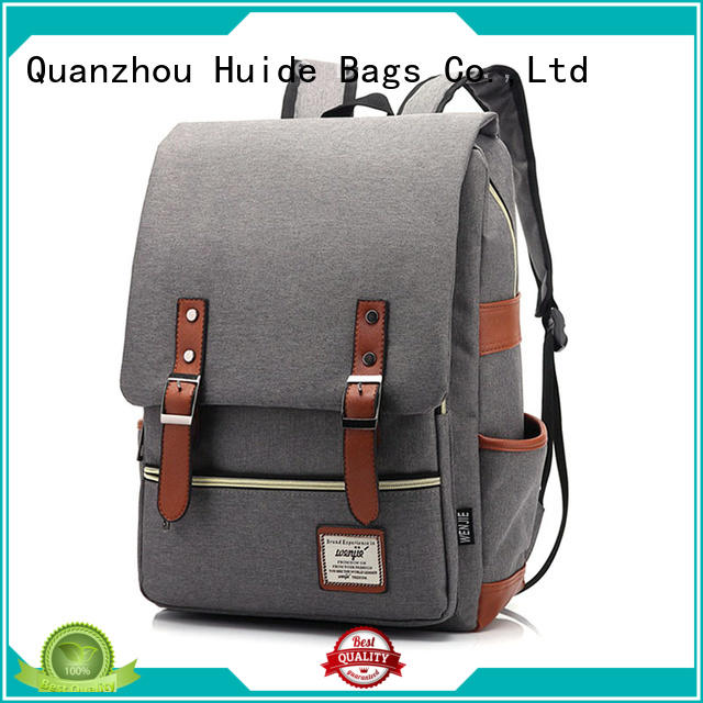 explore simple backpack with wheels for school