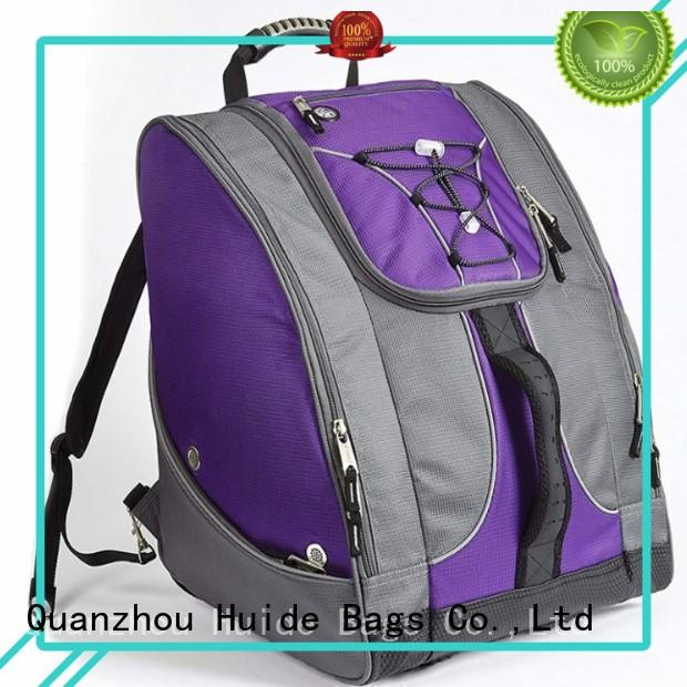 promotion ski boot bag wholesale price for 2 pairs