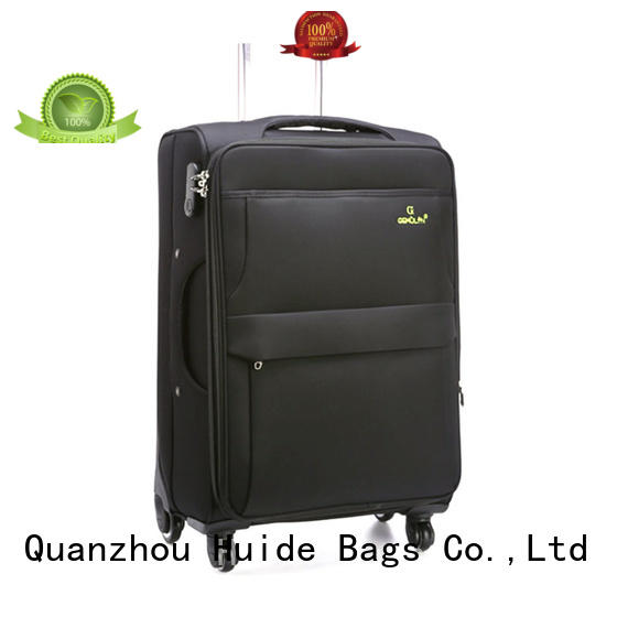 camel bags for running & soft side luggage with wheels