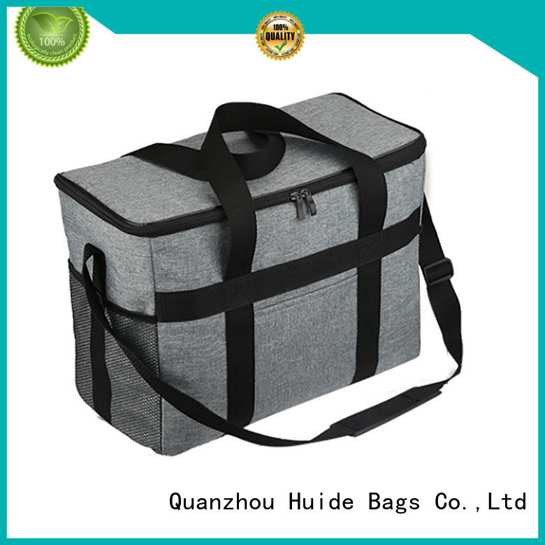 how about cool tote lunch bags for office