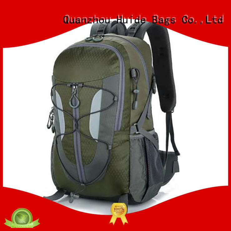 how's that professional hiking backpack top 10 brands