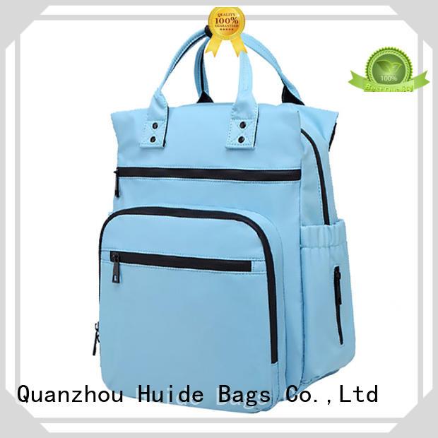 fashion baby diaper bags & good duffel bags for travel