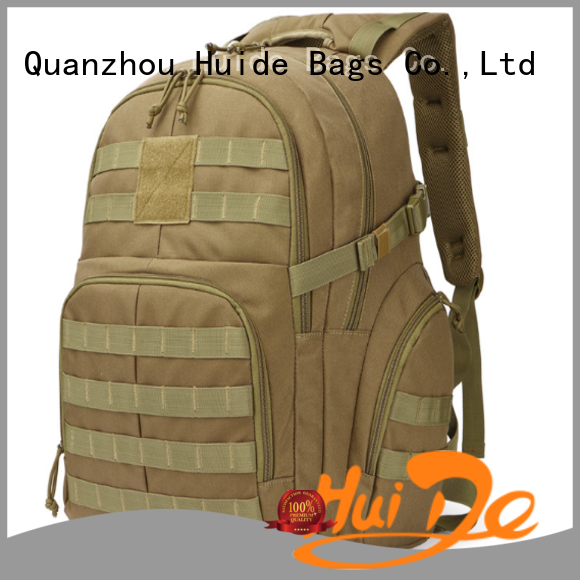 cheap tactical carry on backpack suppliers for hunting