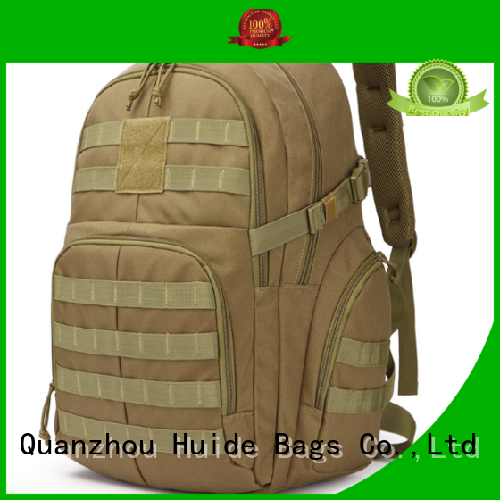 custom overnight bags & women's tactical backpack