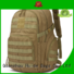enterprise women's tactical backpack suppliers for dogs