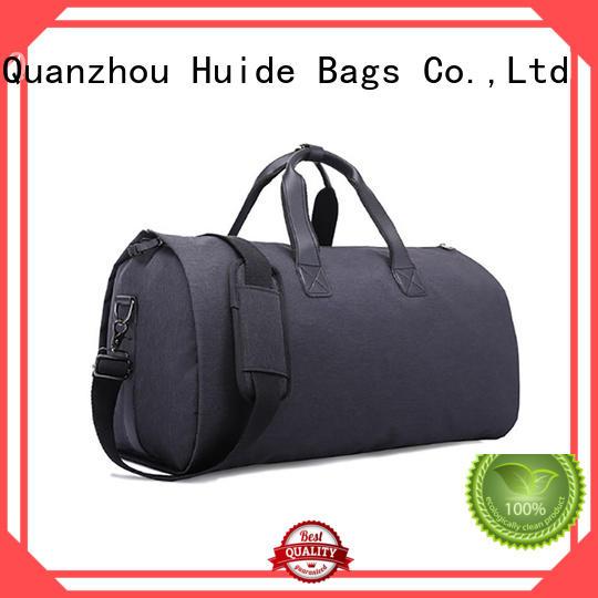 Huide nylon garment bag special offer for washing